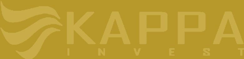 Βουλγαρία kappa invest com
